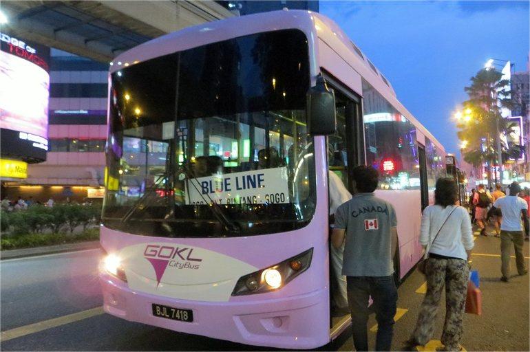 Лангкави, Малайзия: как добраться, когда лучше ехать, отзывы