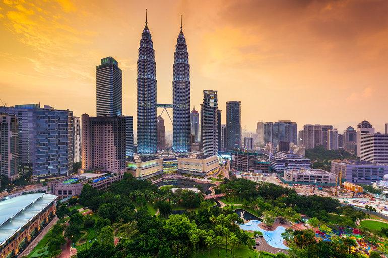Описание и особенности Малайзи